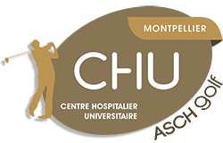 chu-montpellier-golf-asch-occitanie-sport-loisir-association-herault-logo